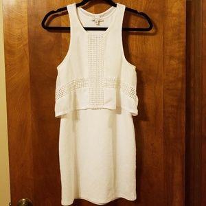 AEO Bodycon Dress